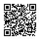 「ビープロ日記」QRコード